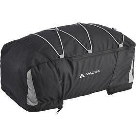 VAUDE SE Traveller Comfort 2 Sacoche pour vélo, black/anthracite